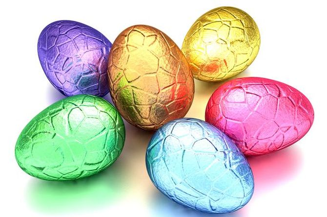 Category bulk easter eggs easter is incomplete without category bulk easter eggs easter is incomplete without chocolate easter eggs negle Choice Image